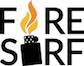LogoFireSurf
