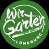 WirGarten Lüneburg